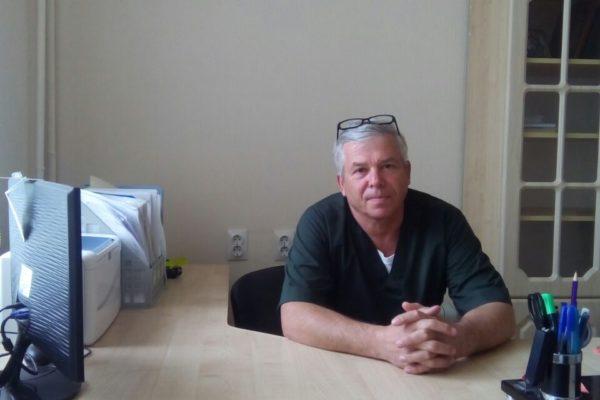 Шутько Игорь Евгеньевич