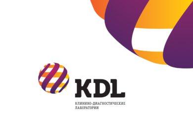 KDL — клинико-диагностическая лаборатория