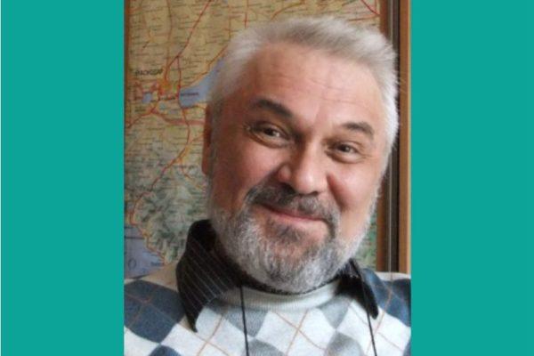 Викулов Александр Олегович