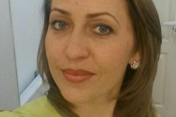 Алексеенко Юлия Николаевна